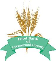 cropped-food-bank-logo.png