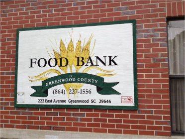 foodbankhistory