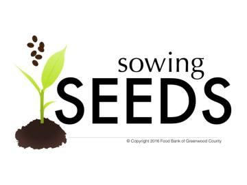 sowingseeds
