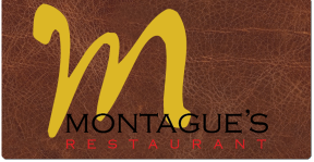 montagues logo_new