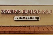 smokehouse (3)